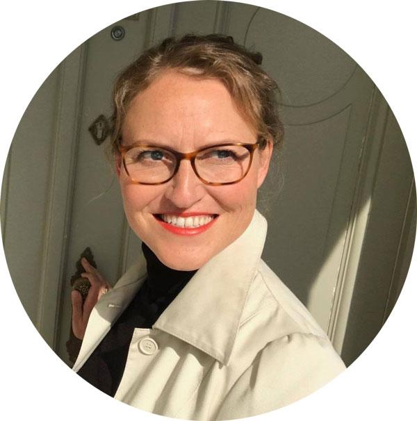 Simone Winkler